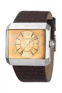 "Reloj Custo ""XXL"" CU056502"