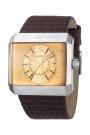 "Reloj Custo ""XXL"" CU056501"
