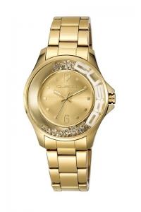 https://joyeriamiguelonline.com/563-thickbox_01mode/reloj-custo-mujer-chapado-oro-cu067201.jpg