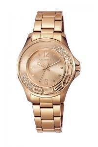 https://joyeriamiguelonline.com/564-thickbox_01mode/reloj-custo-mujer-chapado-rosa-cu067202.jpg