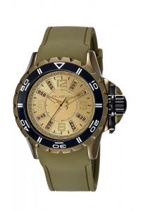 """Reloj Custo """"Extreme"""" para hombre CU064503"""
