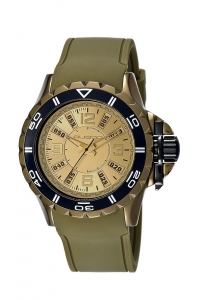 https://joyeriamiguelonline.com/565-thickbox_01mode/reloj-custo-extragrande-para-hombre-cu064503.jpg