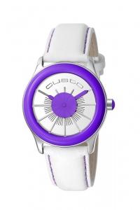 https://joyeriamiguelonline.com/566-thickbox_01mode/reloj-custo-para-mujer-cu033603.jpg