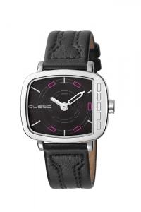 Reloj Custo para mujer CU018605