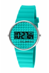https://joyeriamiguelonline.com/578-thickbox_01mode/reloj-custo-digital-mujer-turquesa-cu046605.jpg