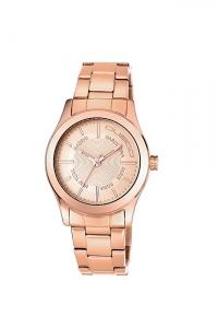 https://joyeriamiguelonline.com/580-thickbox_01mode/reloj-custo-chapado-oro-rosa-mujer-cu061203.jpg