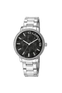 https://joyeriamiguelonline.com/584-thickbox_01mode/reloj-custo-mujer-acero-circonitas-cu060202.jpg