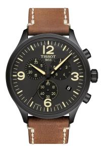 https://joyeriamiguelonline.com/5905-thickbox_01mode/reloj-tissot-hombre-cronografo-negro-y-marron-t1166173605700.jpg