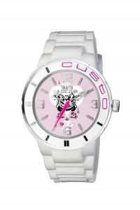 Reloj Watx by Custo blanco REW1002