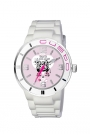 Reloj Watx by Custo blanco REW1002