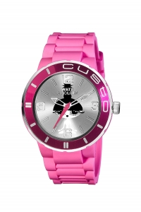 https://joyeriamiguelonline.com/592-thickbox_01mode/reloj-watx-by-custo-rosa-rew1003.jpg