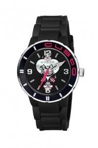 https://joyeriamiguelonline.com/594-thickbox_01mode/reloj-watx-by-custo-negro-pequeno-rew1601.jpg
