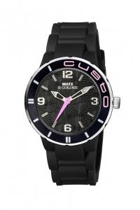 Reloj Watx by Custo para mujer REW1602