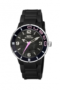 https://joyeriamiguelonline.com/595-thickbox_01mode/reloj-watx-by-custo-negro-rew1602.jpg