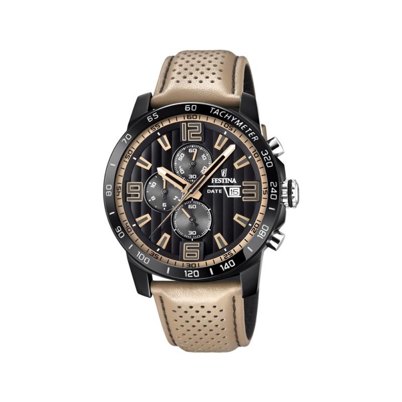 c0910e462b98 Reloj Fetina de hombre