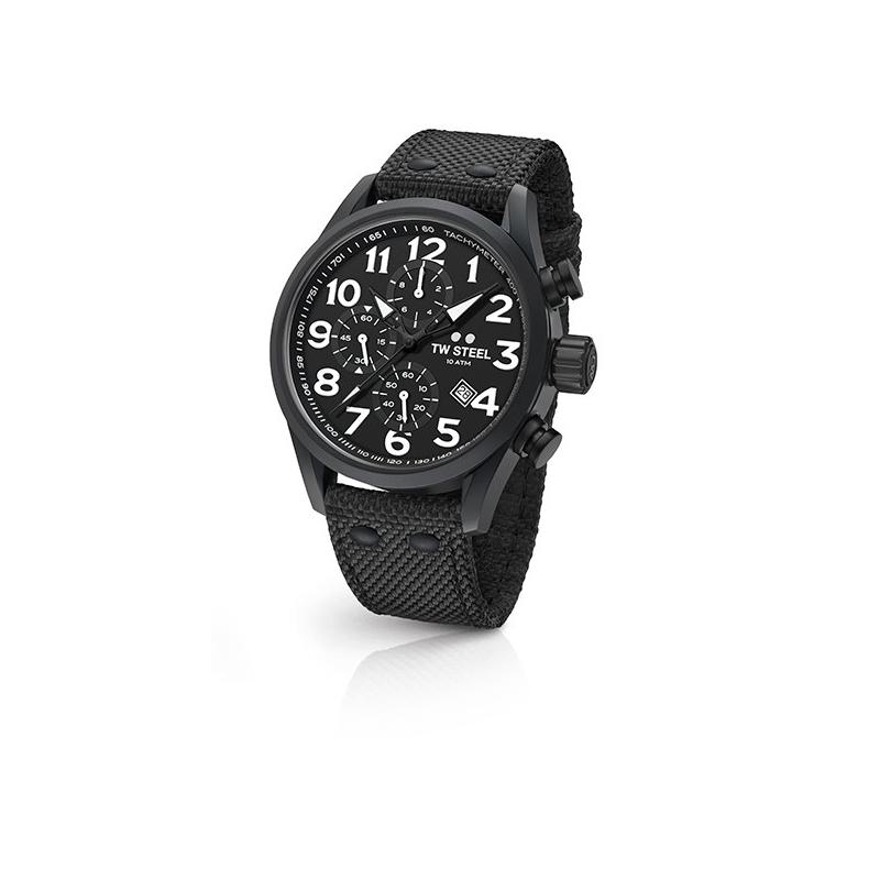 2088d8c94341 Reloj TW STEEL