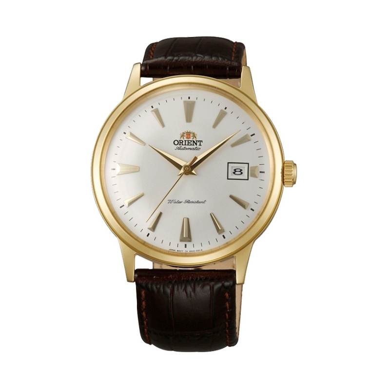 9a7f51ed3287 Reloj Orient automático de hombre