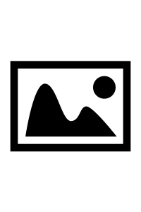 https://joyeriamiguelonline.com/6520-thickbox_01mode/anillo-plata-rosada-circonitas-salvatore-plata-162s0027.jpg