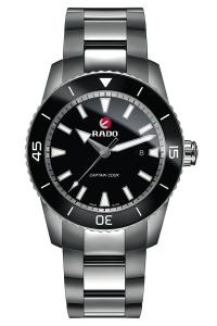 https://joyeriamiguelonline.com/6600-thickbox_01mode/reloj-rado-automatico-titaneo-captain-cook-r32501153.jpg
