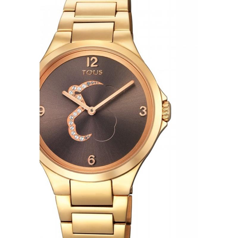 Reloj Tous de mujer