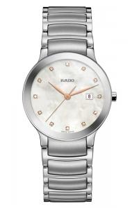 https://joyeriamiguelonline.com/6968-thickbox_01mode/reloj-rado-mujer-esfera-nacar-diamantes-r30928913.jpg