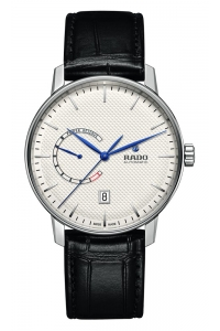 https://joyeriamiguelonline.com/6970-thickbox_01mode/reloj-rado-automatico-hombre-reserva-marcha-r22878015.jpg