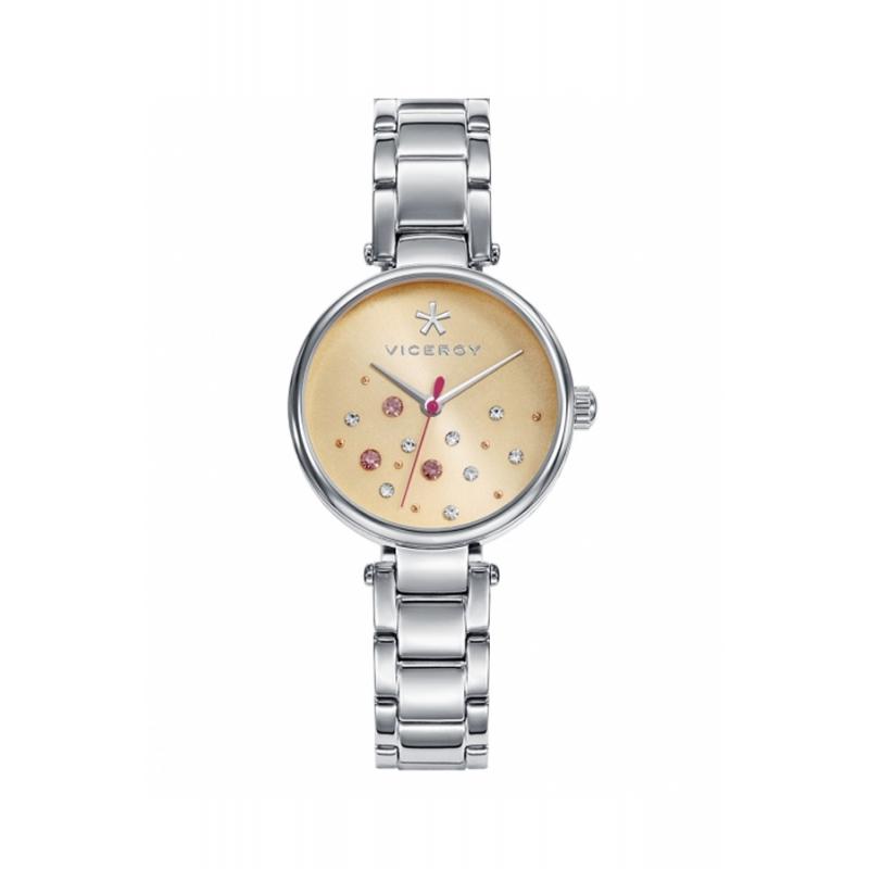 784e6ae4c7ba Reloj Viceroy para mujer