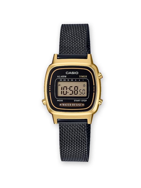 815d2094dd56 Reloj Casio de mujer