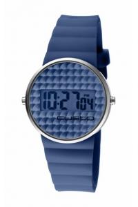 https://joyeriamiguelonline.com/876-thickbox_01mode/reloj-custo-chewing-gum-en-azul-cu046604.jpg