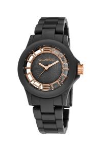 https://joyeriamiguelonline.com/878-thickbox_01mode/reloj-custo-see-custo-negro-cu066101.jpg