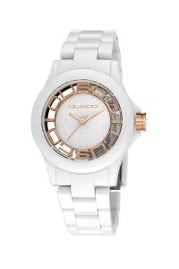 https://joyeriamiguelonline.com/879-thickbox_01mode/reloj-custo-see-custo-blanco-cu066102.jpg