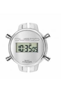 https://joyeriamiguelonline.com/882-thickbox_01mode/reloj-watx-by-custo-digital-desmontable-metalizado-rwa1021.jpg