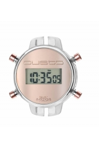 https://joyeriamiguelonline.com/910-thickbox_01mode/reloj-watx-by-custo-digital-desmontable-metalizado-rwa1023.jpg
