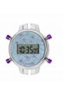 Reloj Watx by Custo digital desmontable RWA1028