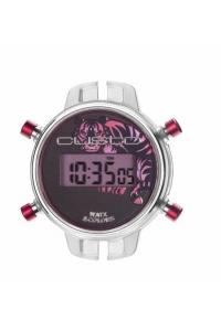 Reloj Watx by Custo digital desmontable RWA1029
