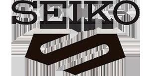 Lo último en Seiko 5 Sports y otras colecciones