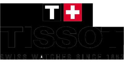 Distribuidores oficiales Tissot online