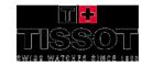 Relojes Tissot online