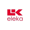 ELEKA